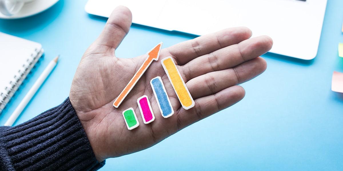 claves mejorar ventas