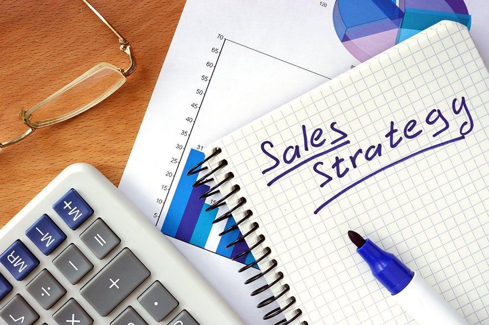 juanma quelle coach conferenciante escritor conferencia estrategia ventas dummies