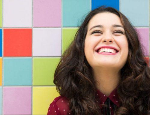 7 Formas de Elevar tu coeficiente de felicidad