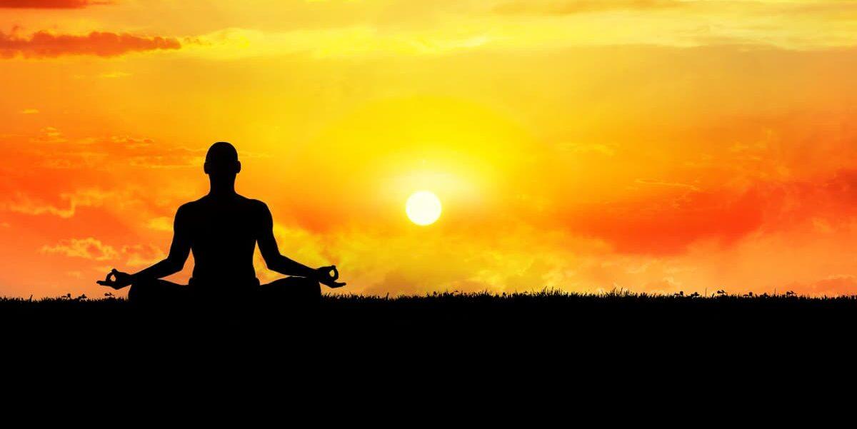 4 Claves budistas para mejorar tu comunicación