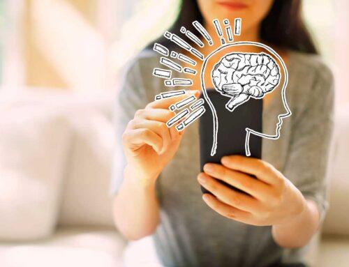 Psicología positiva ¿Cómo y porqué aplicarla en tu vida?