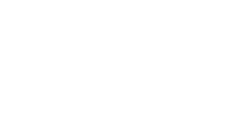 Juanma Quelle Logo